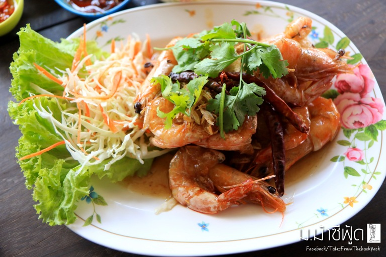 Pattaya_003