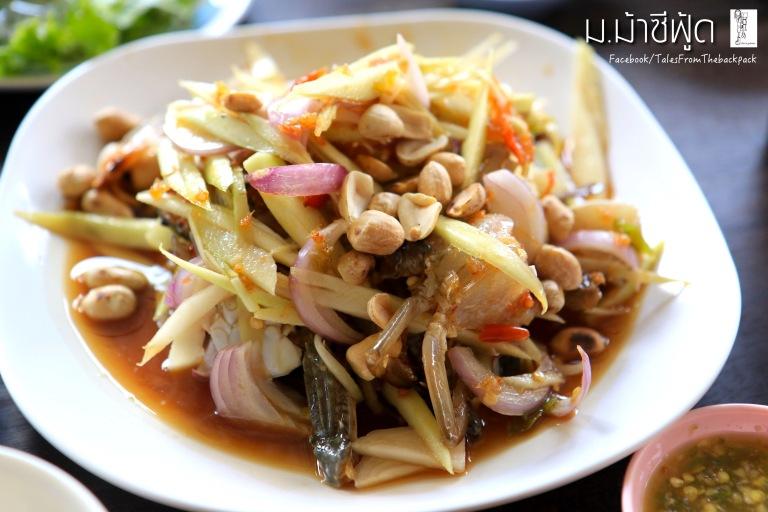 Pattaya_004