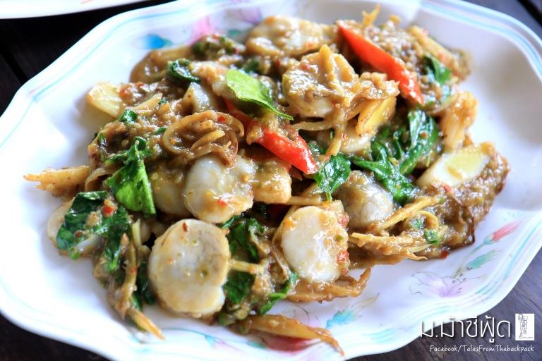 Pattaya_007