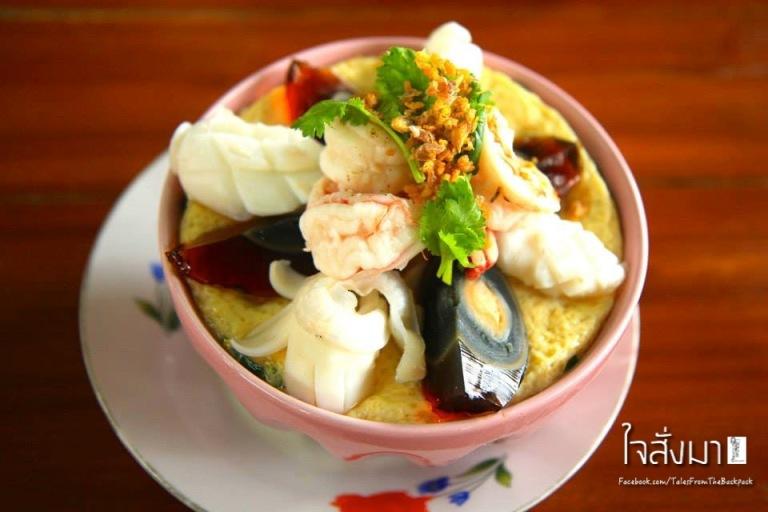 Pattaya_016