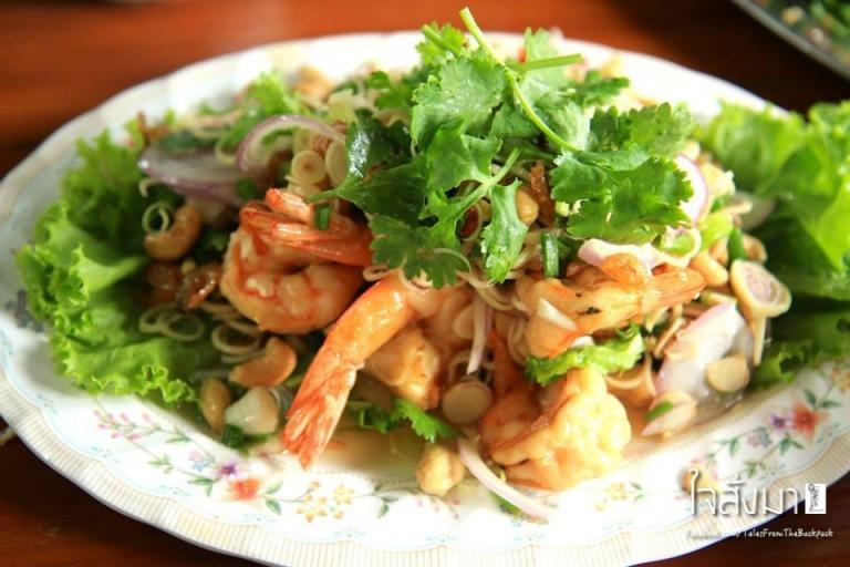 Pattaya_019