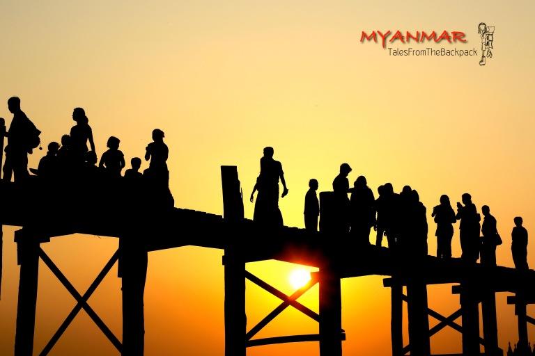 Myanmar_Amarapura_001