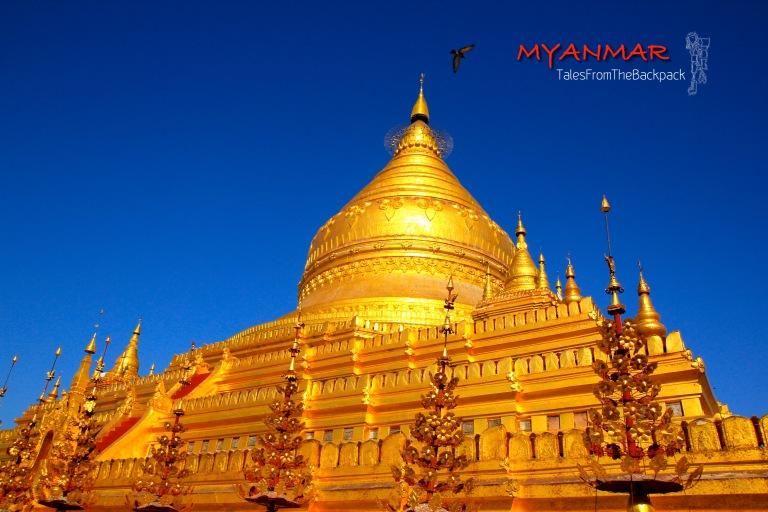 Myanmar_Bagan_001