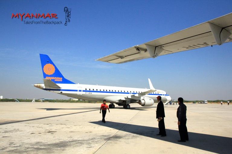 Myanmar_Bagan_002-1
