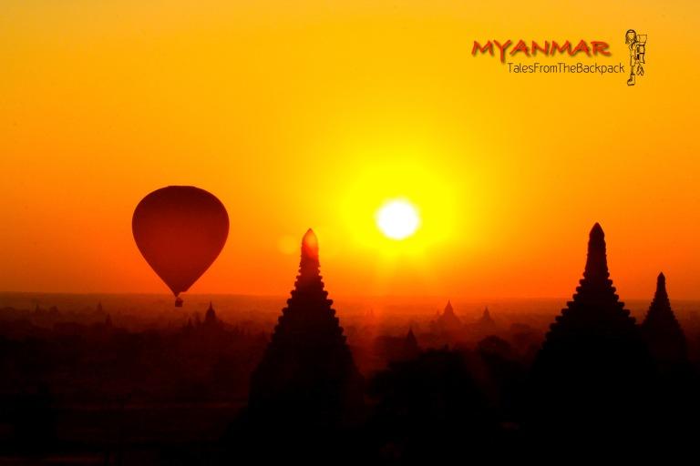Myanmar_Bagan_002