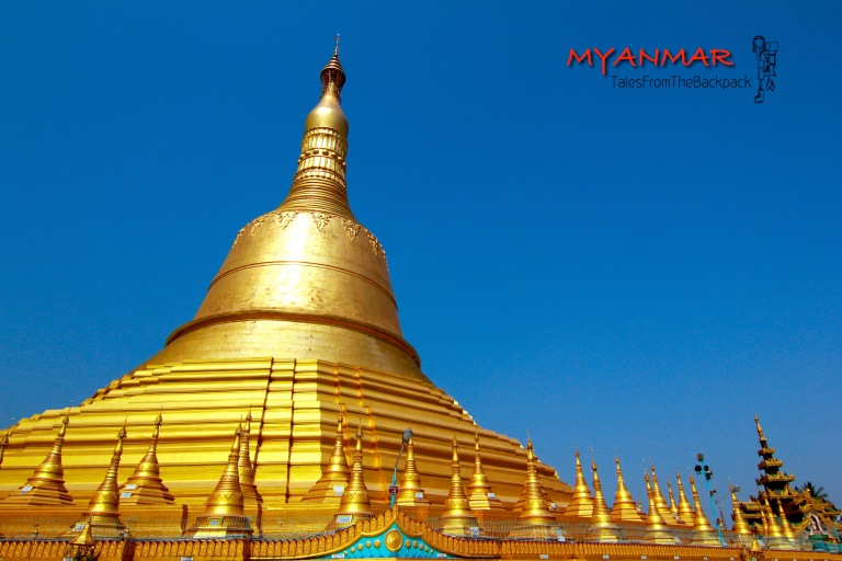 Myanmar_Bago_001