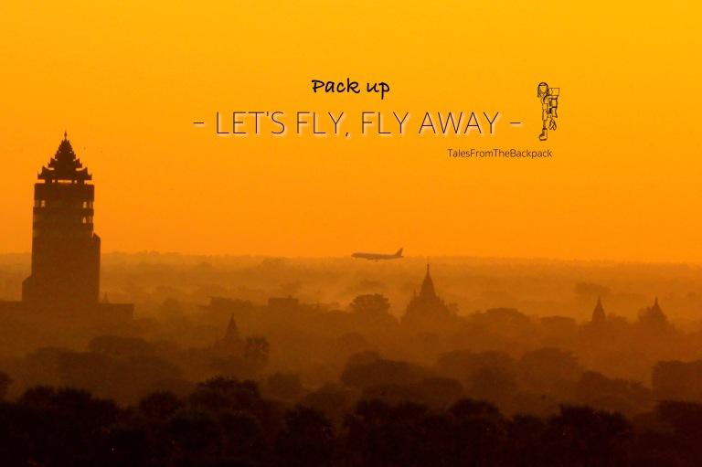 Myanmar_Ep2_018