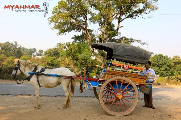 Myanmar_Inwa_001-1