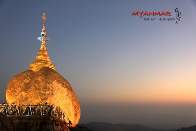 Myanmar_Kyaiktiyo_001