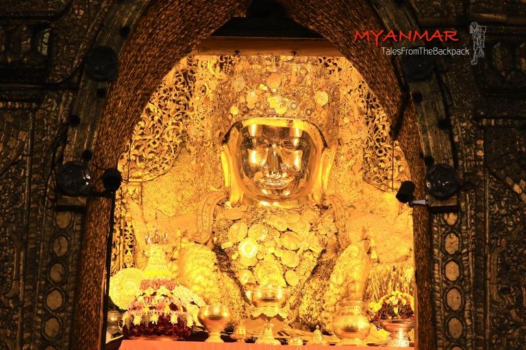 Myanmar_Mandalay_008