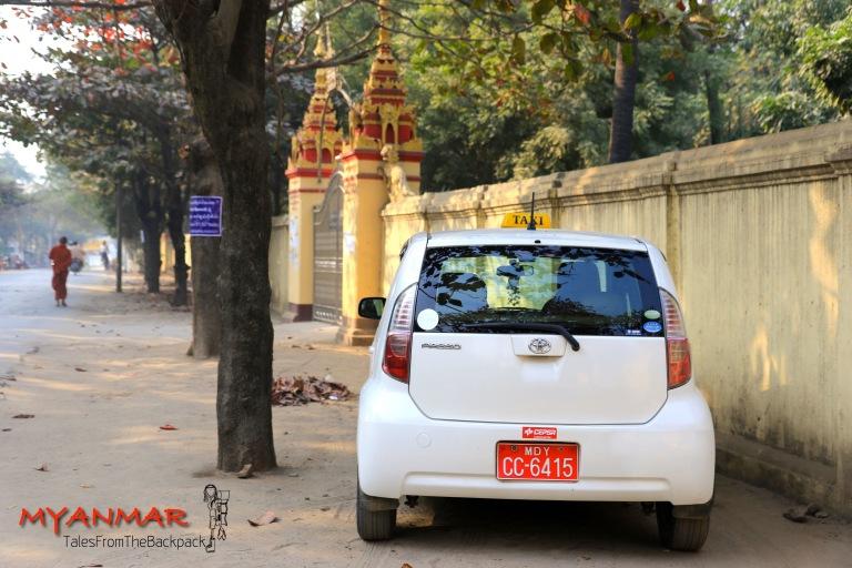 Myanmar_Mandalay_009