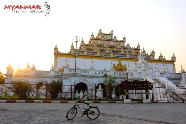Myanmar_Mandalay_011
