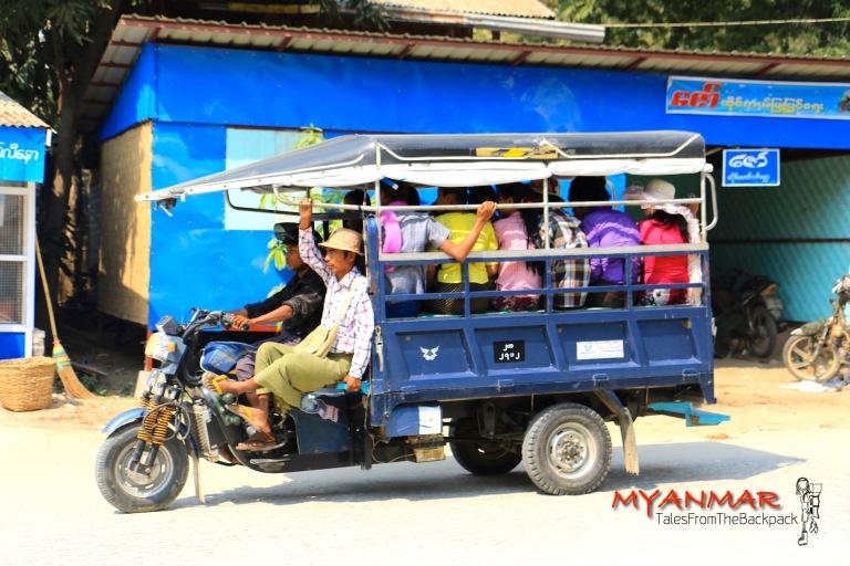 Myanmar_Mingun_005