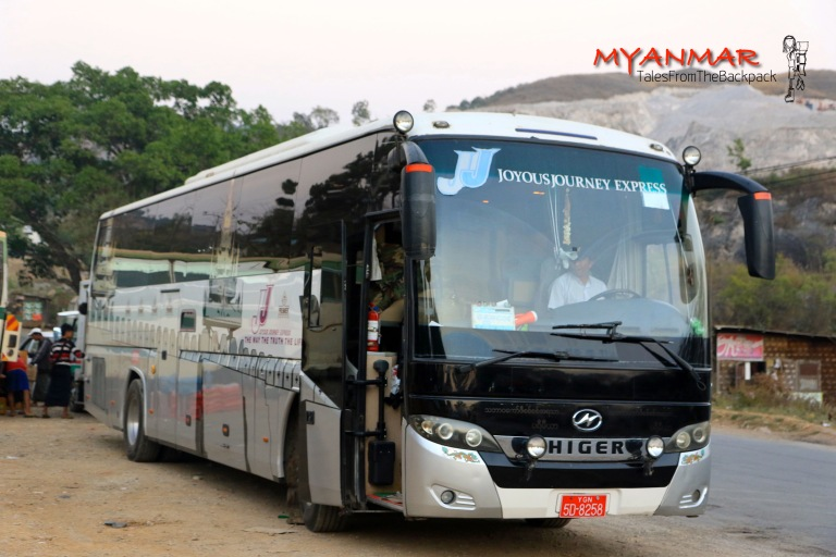 Myanmar_Taunggyi_001