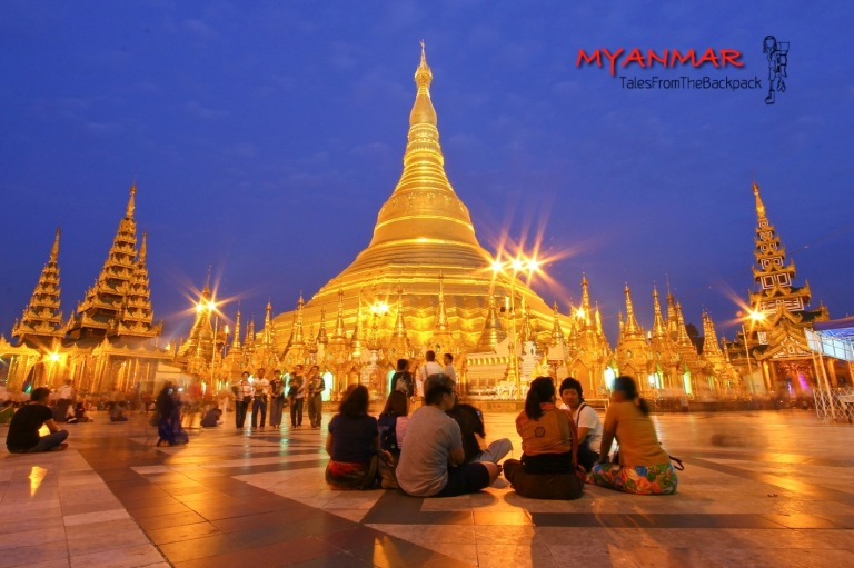 Myanmar_Yangon_001