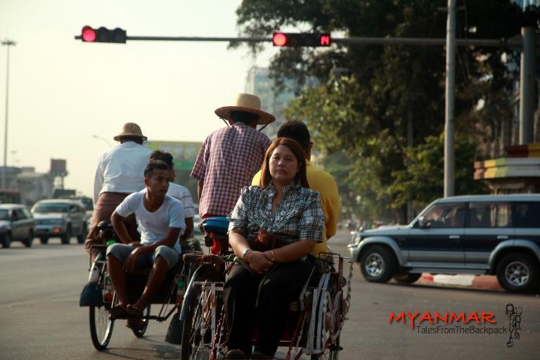 Myanmar_Yangon_003