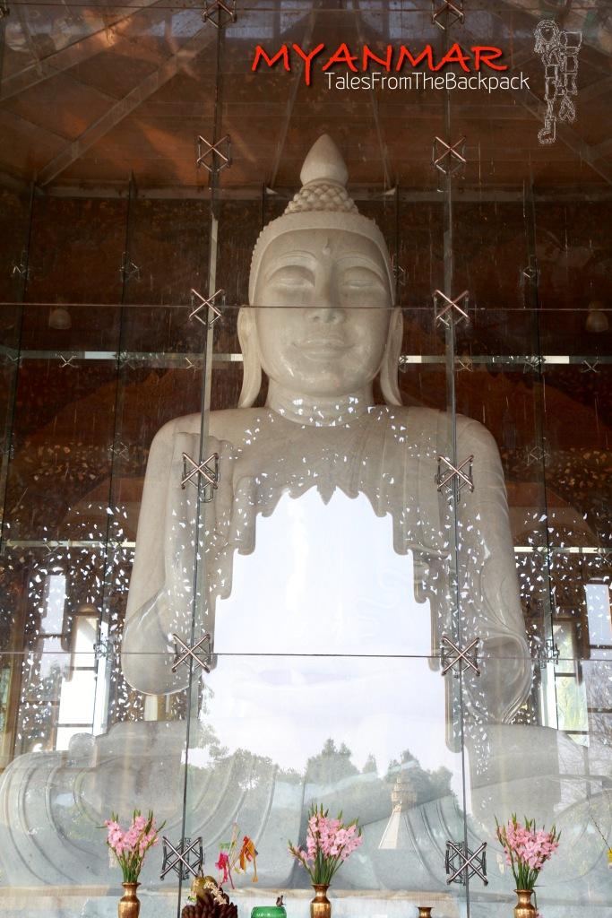 Myanmar_Yangon_004