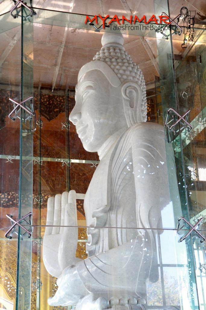 Myanmar_Yangon_005