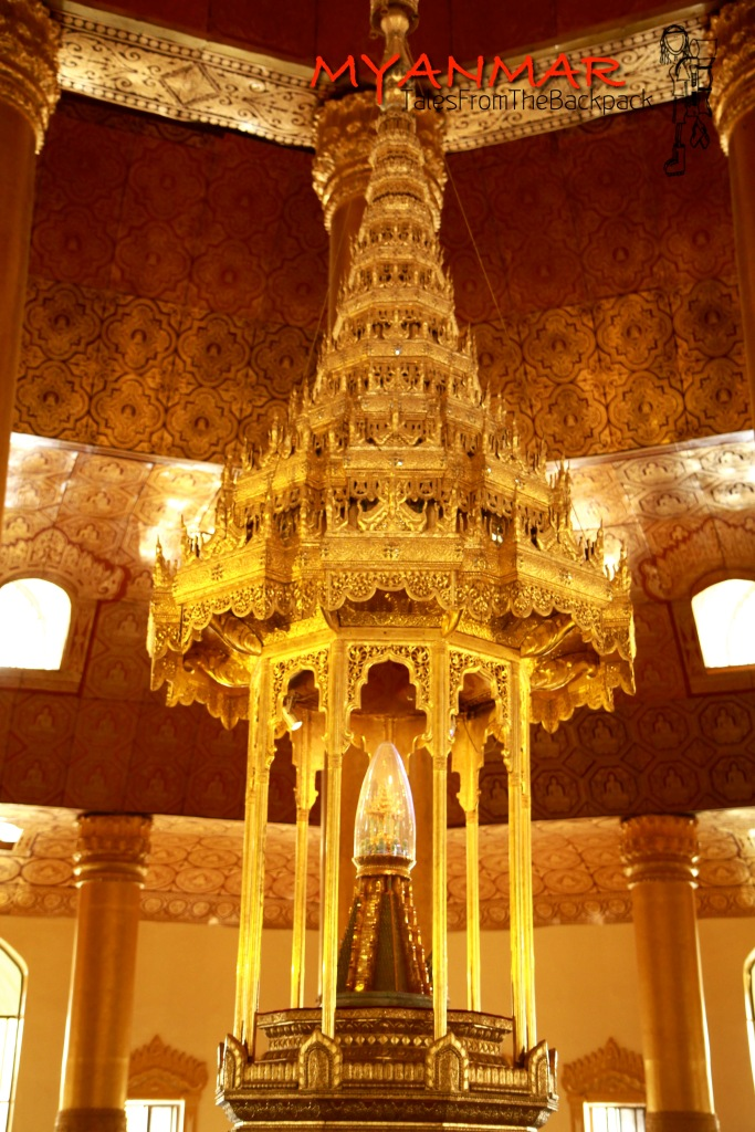 Myanmar_Yangon_007