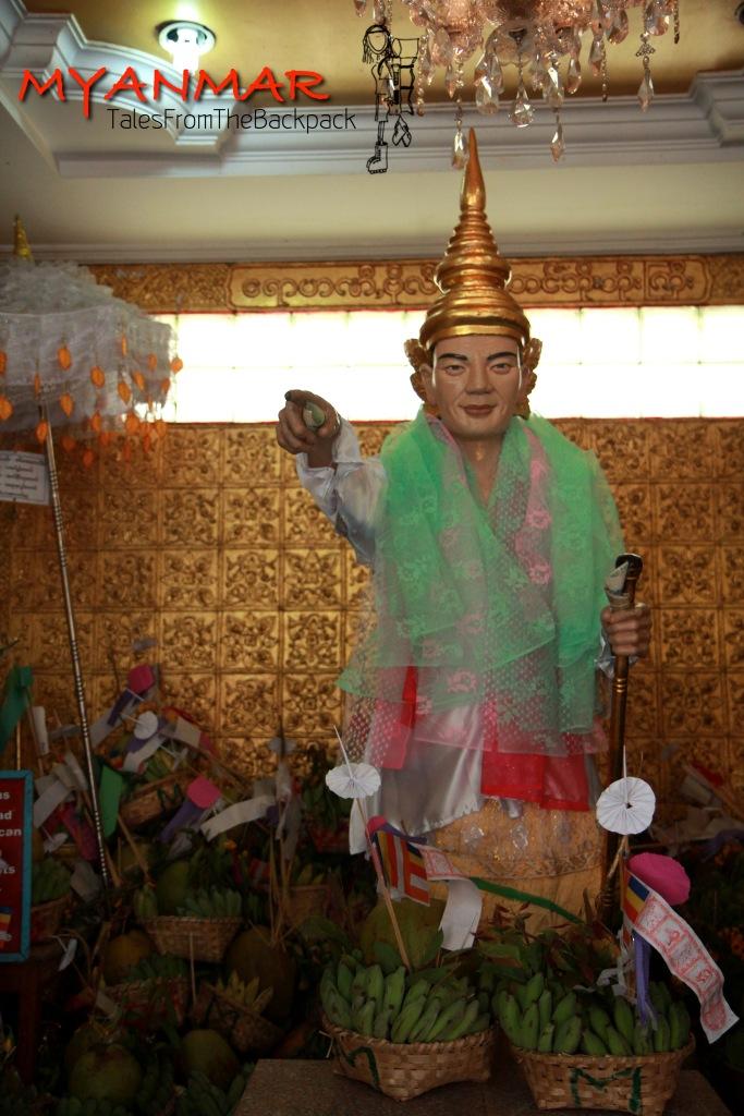 Myanmar_Yangon_009