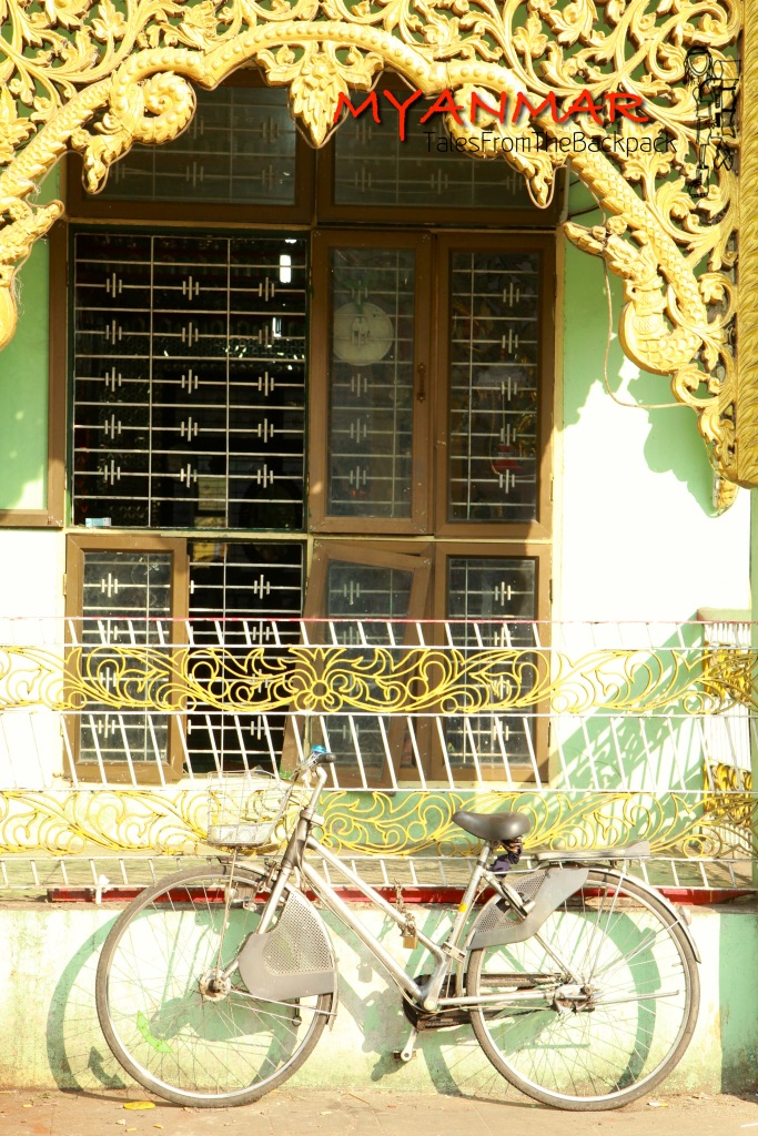 Myanmar_Yangon_011
