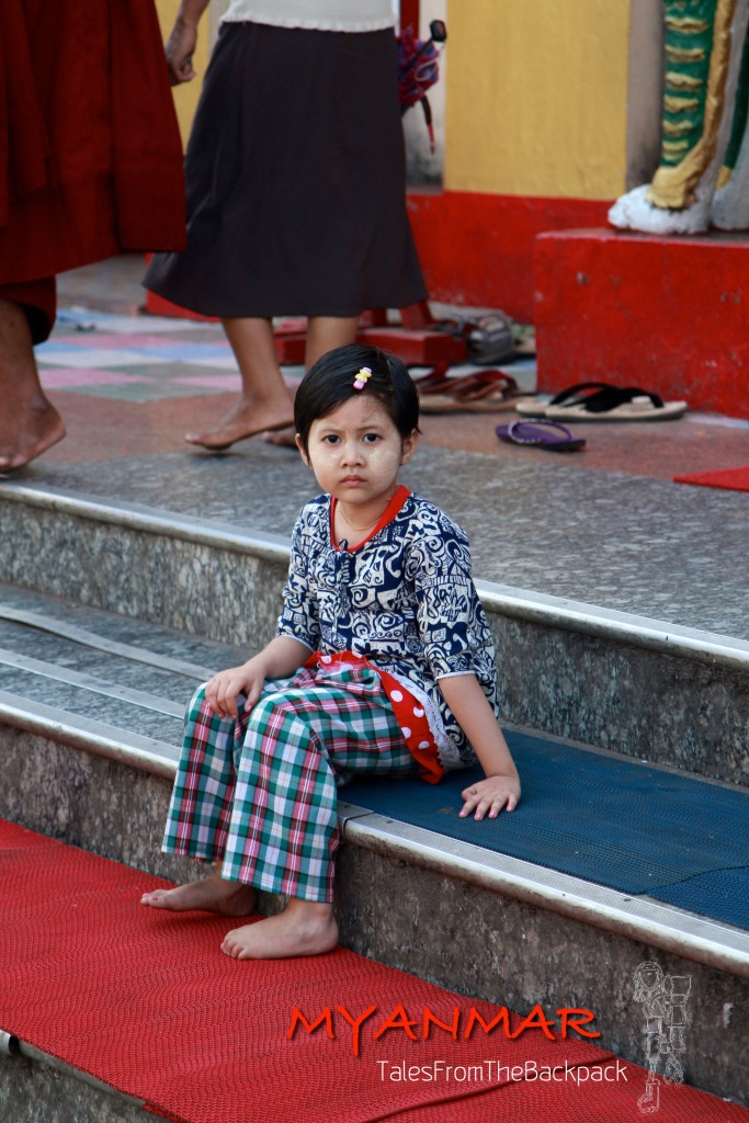 Myanmar_Yangon_012