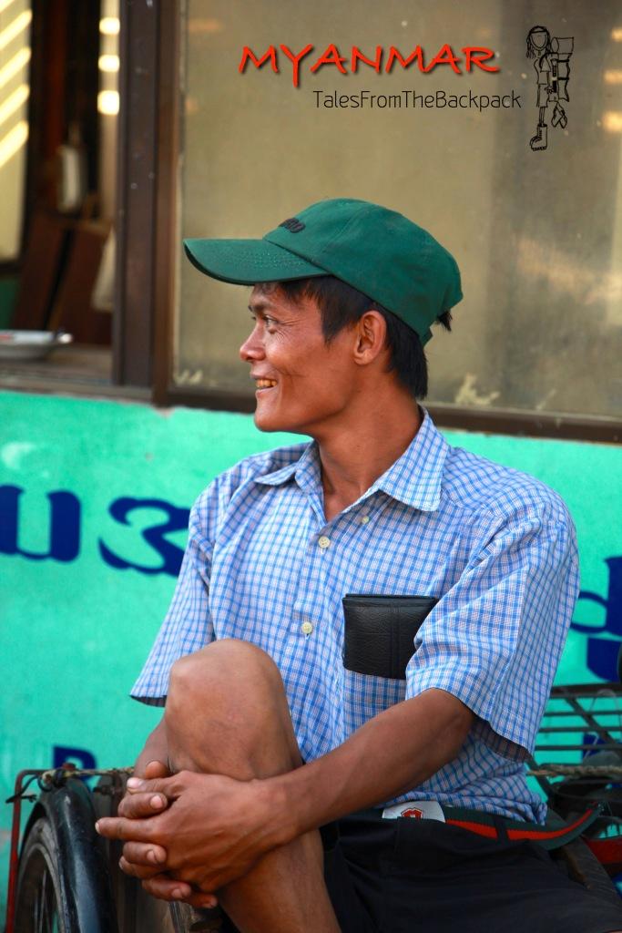 Myanmar_Yangon_013