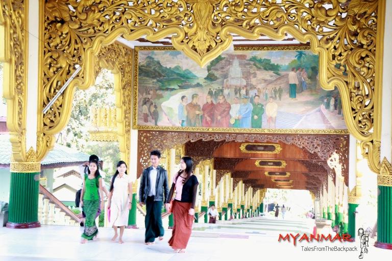 Myanmar_Yangon_021