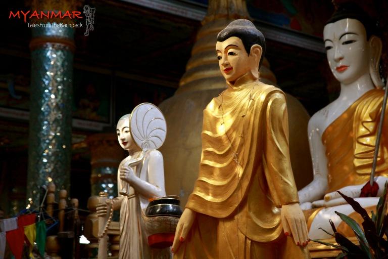 Myanmar_Yangon_025