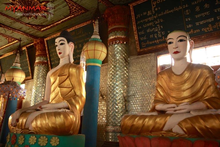 Myanmar_Yangon_026