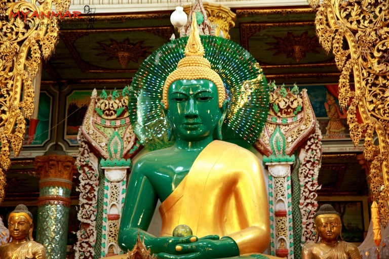 Myanmar_Yangon_027