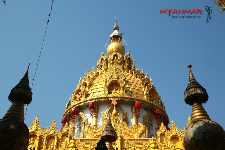 Myanmar_Yangon_028