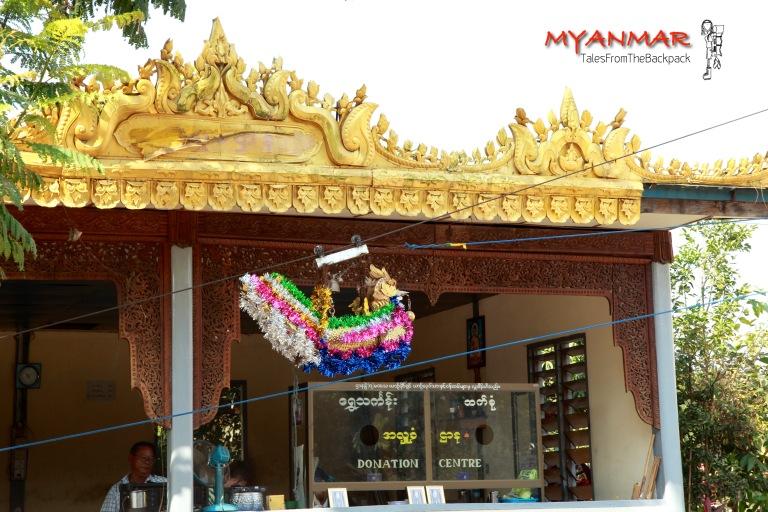 Myanmar_Yangon_029