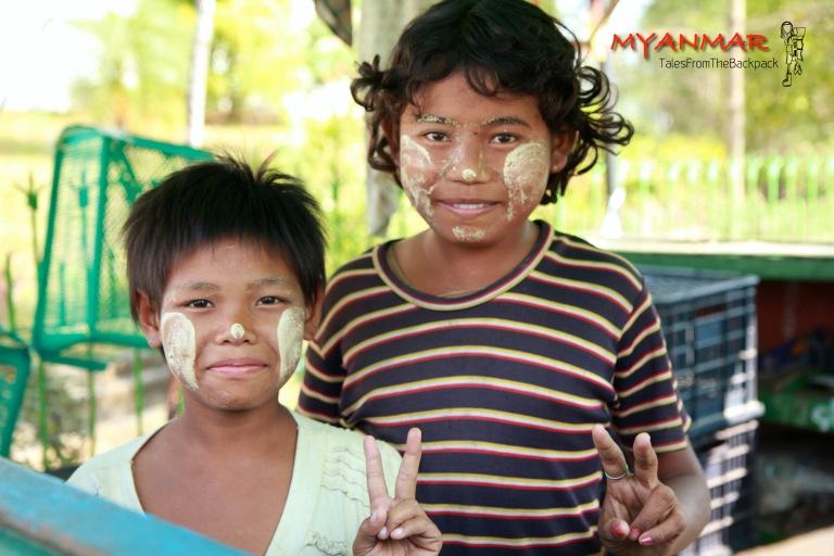 Myanmar_Yangon_030