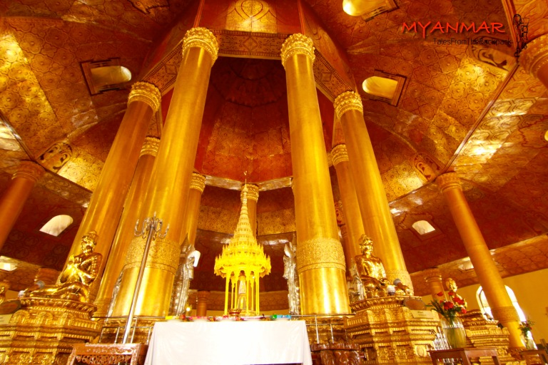 Myanmar_Yangon_031