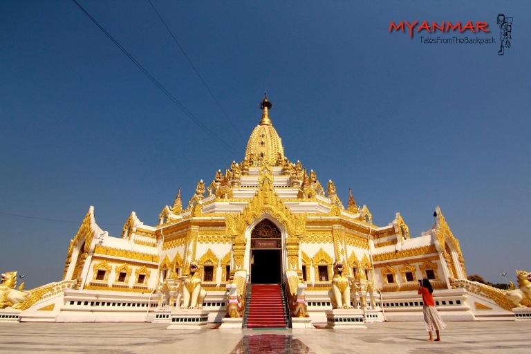 Myanmar_Yangon_032