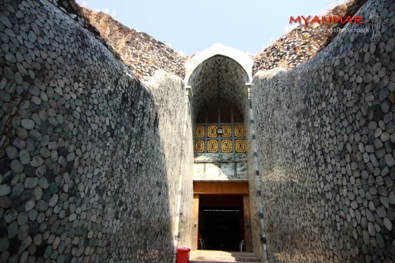 Myanmar_Yangon_033
