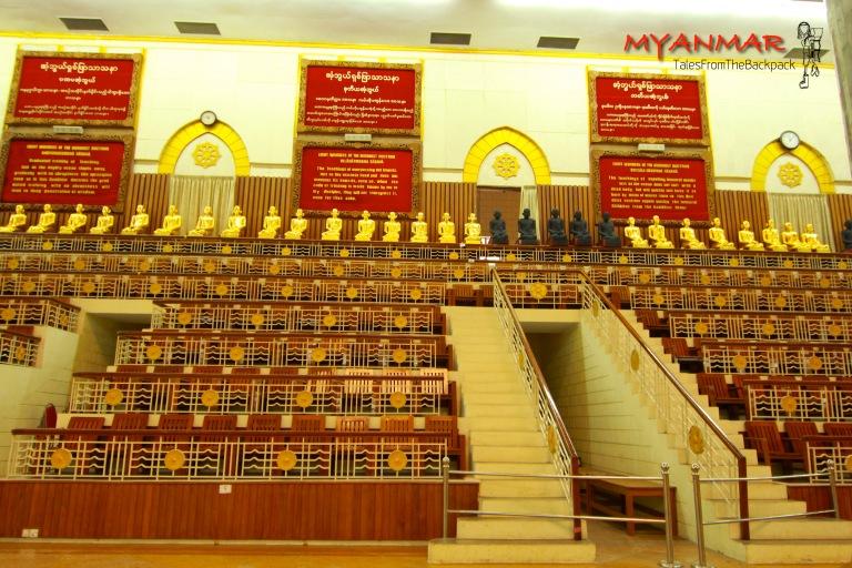 Myanmar_Yangon_034