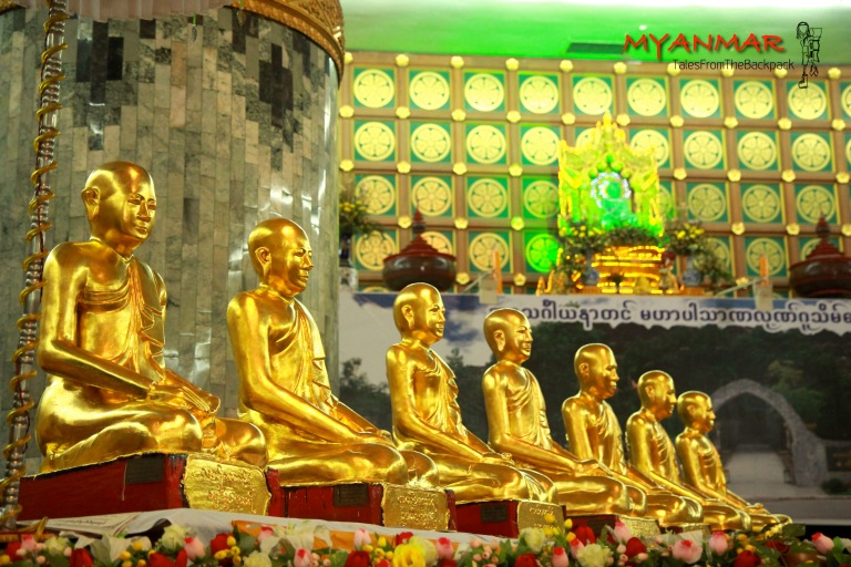 Myanmar_Yangon_035