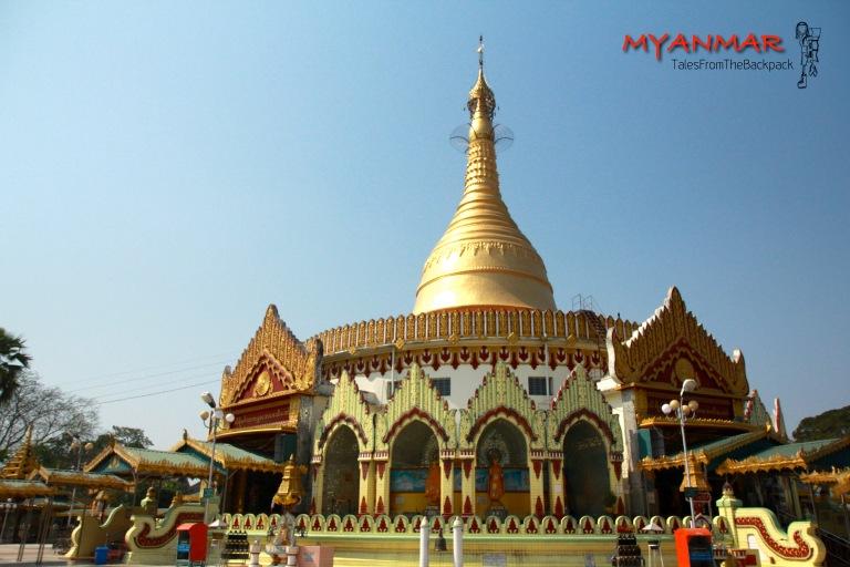 Myanmar_Yangon_038