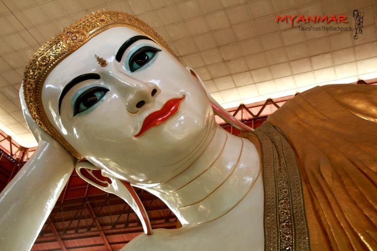 Myanmar_Yangon_041
