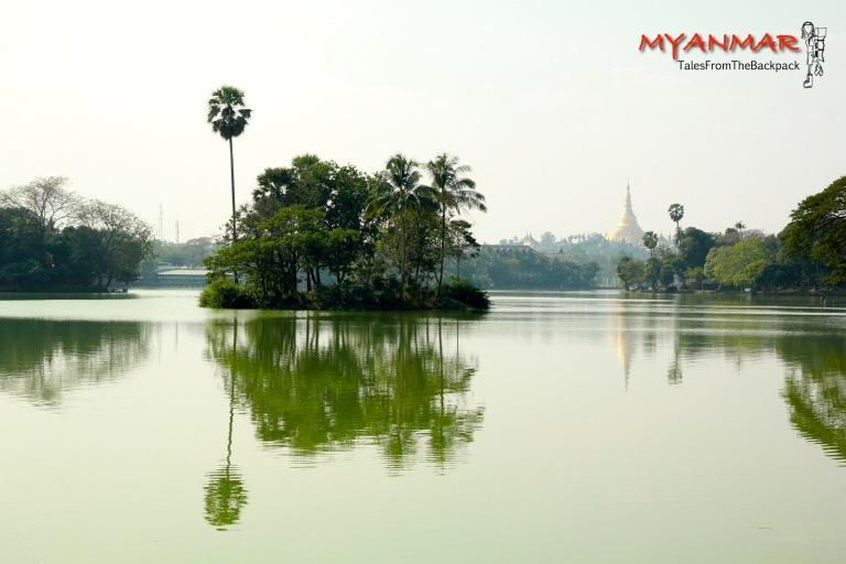 Myanmar_Yangon_048