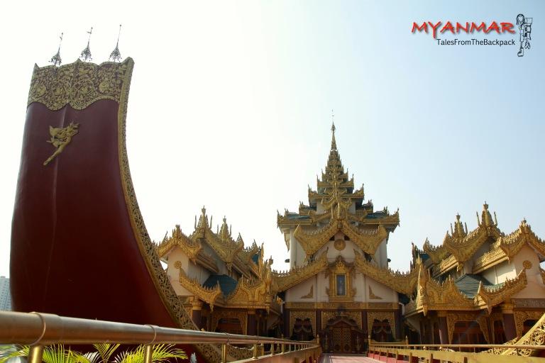 Myanmar_Yangon_049