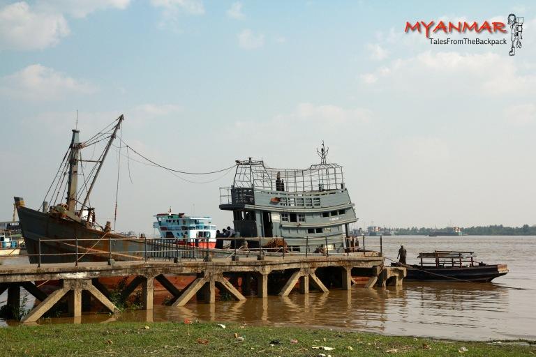 Myanmar_Yangon_051