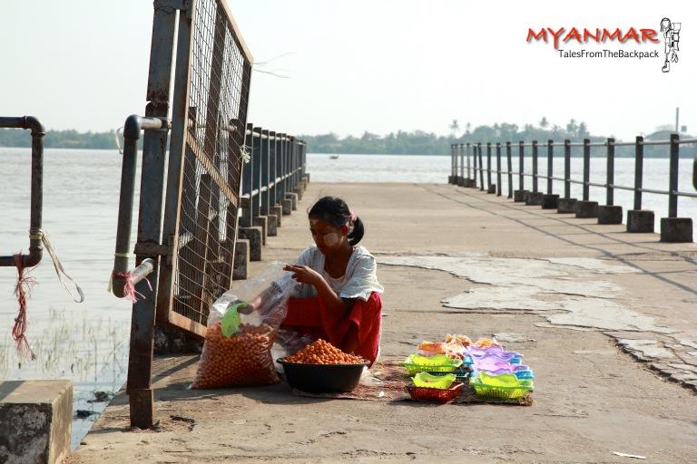 Myanmar_Yangon_052