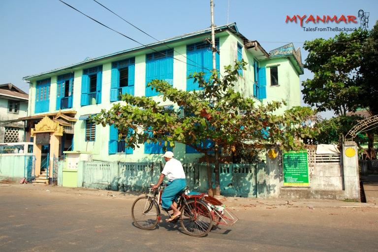 Myanmar_Yangon_053