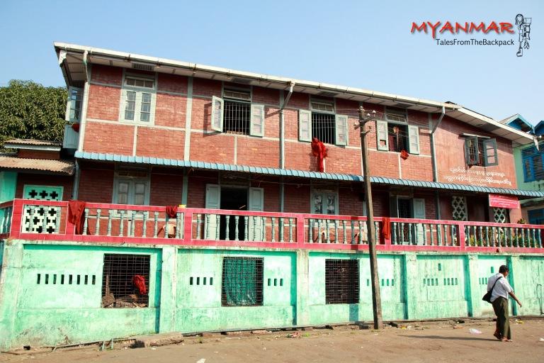 Myanmar_Yangon_054