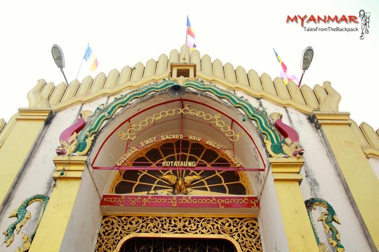Myanmar_Yangon_055