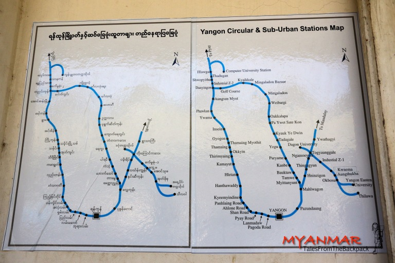 Myanmar_Yangon2_003