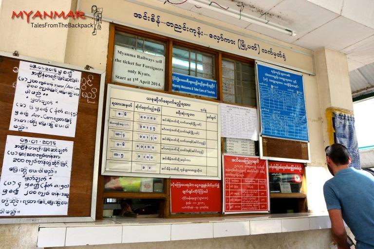 Myanmar_Yangon2_004
